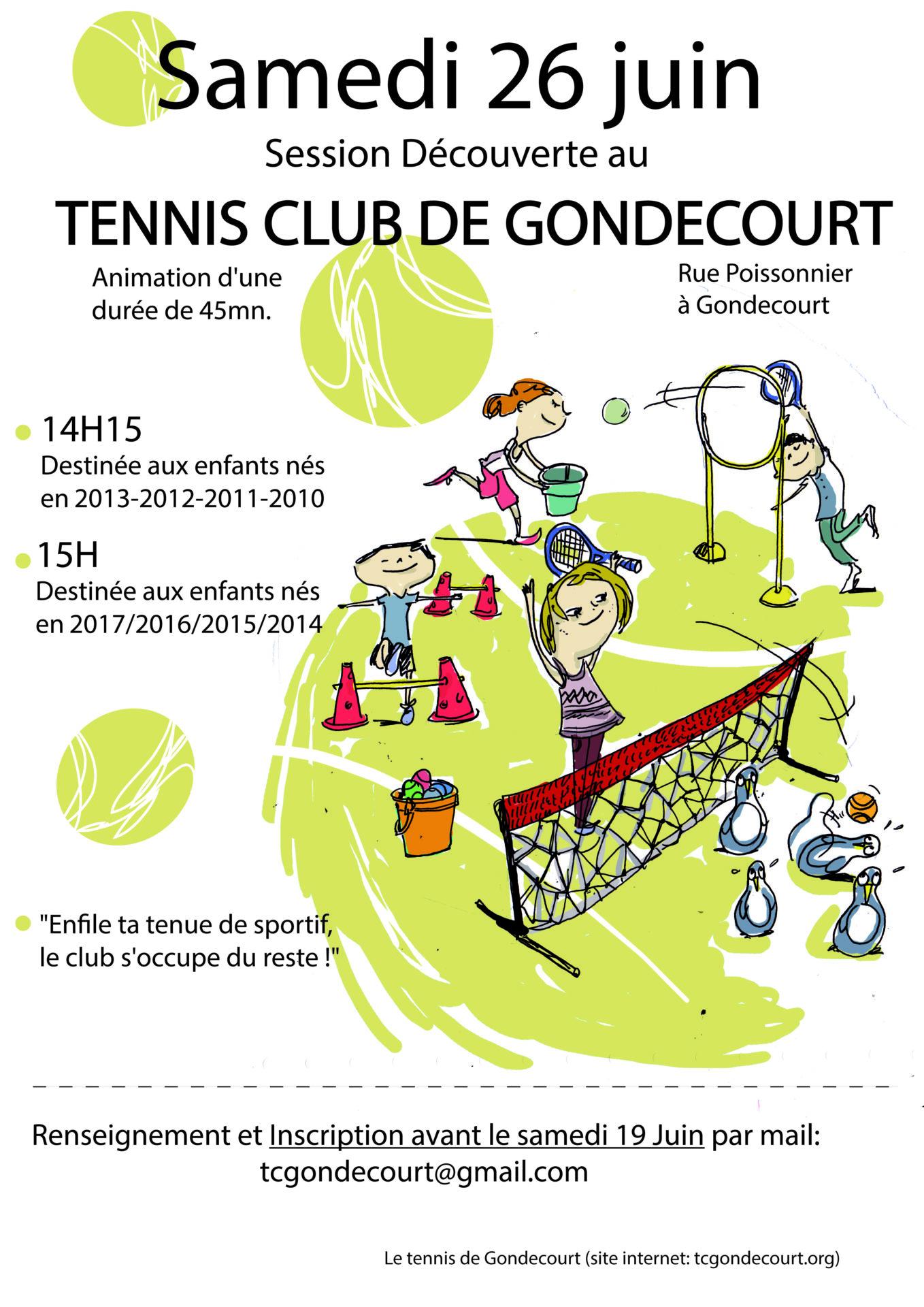 a3 tennis-01