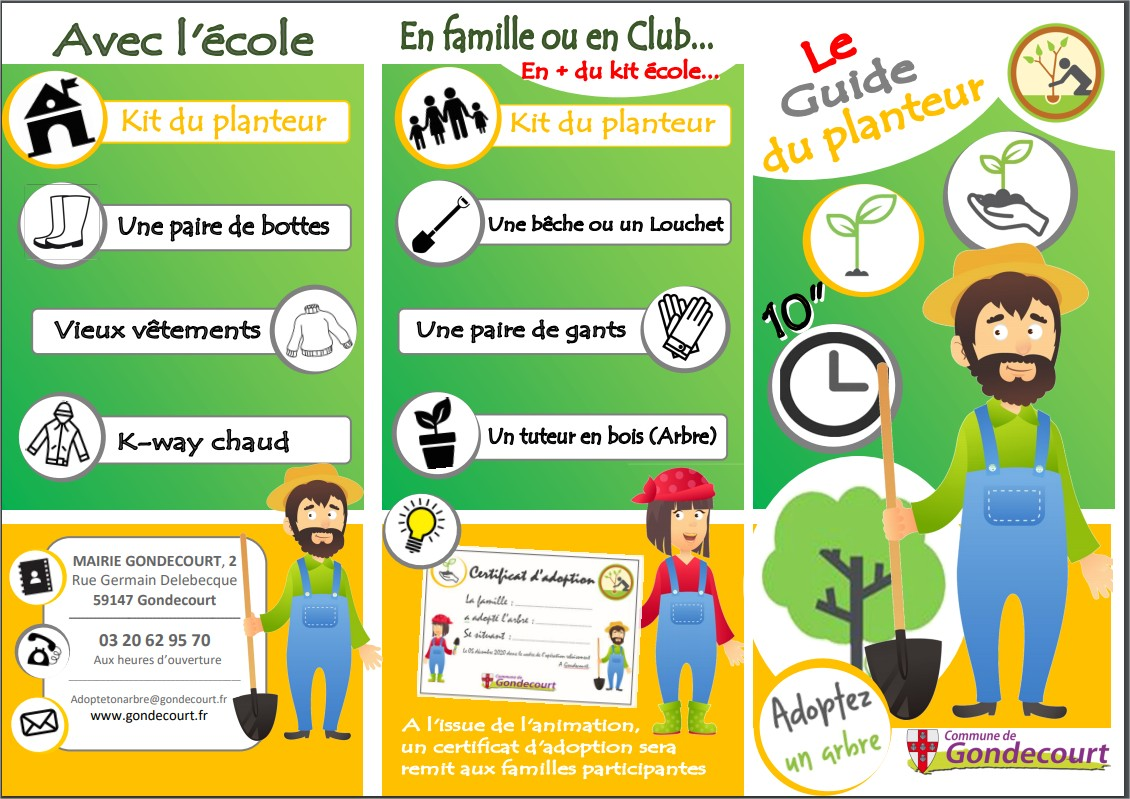 Guide de planteur ASSOCIATION-1