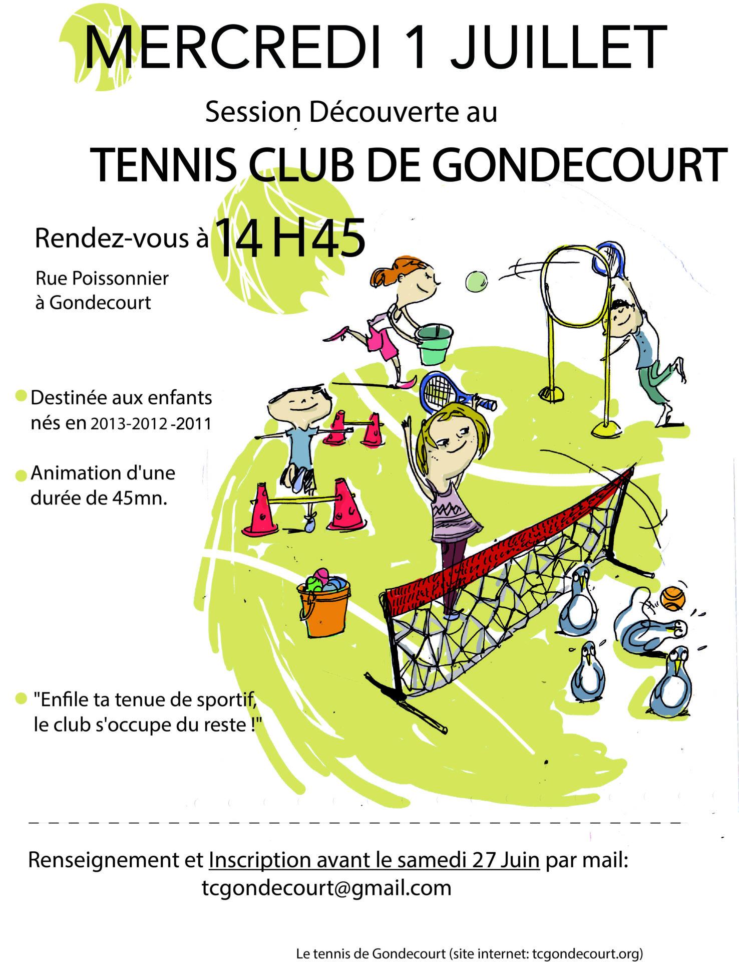 a3 tennis